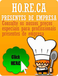 HO.RE.CA. E PRESENTES DE EMPRESA
